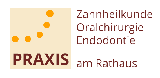 Zahnarztpraxis<br/> Dr. med. dent. Andreas Blank, Wesel